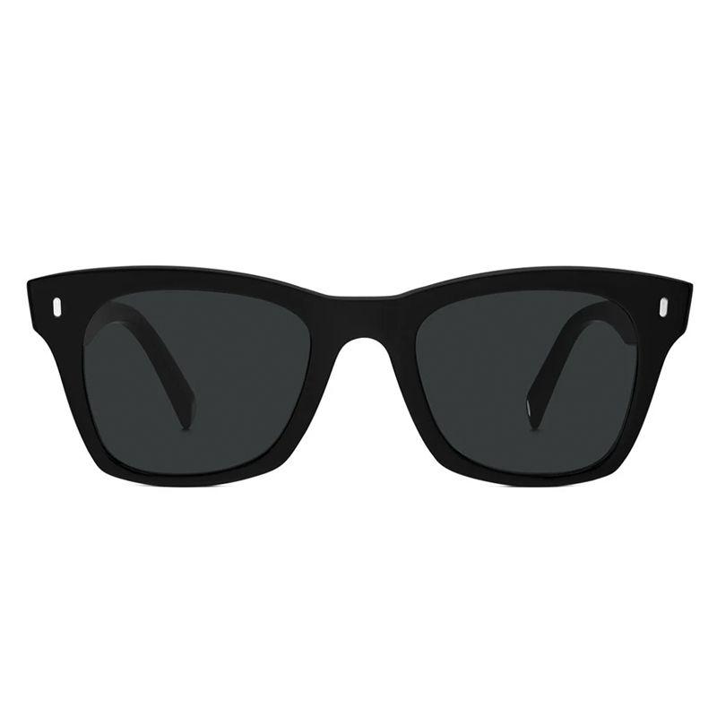 Harris Sunglasses