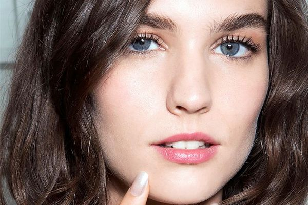 How to Soothe Redness and Calm Flushed Skin