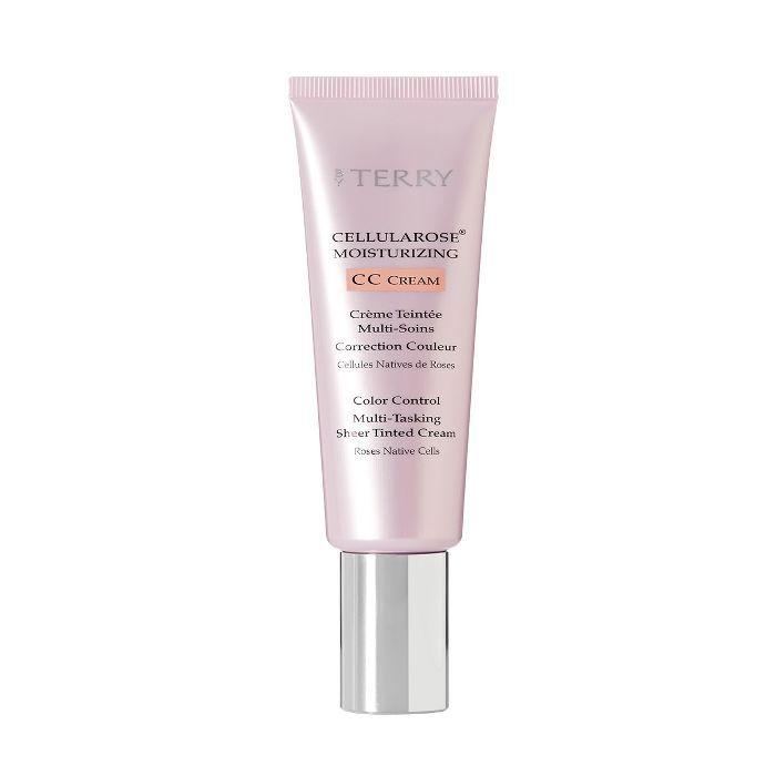 Cellularose® Moisturizing Cc Cream