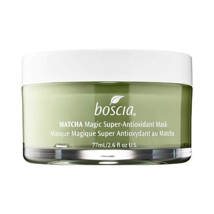 MATCHA Magic Super-Antioxidant Mask 2.6 oz/ 77 mL