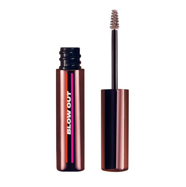 UOMA Beauty Brow-Fro Blow Out Gel