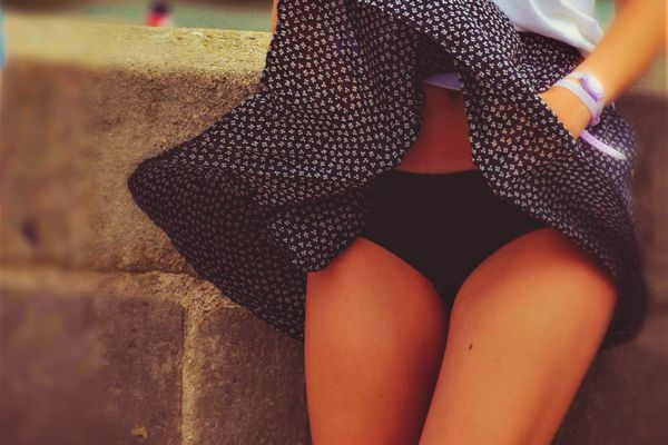 How to Avoid (and Treat) the Side Effects of Waxing