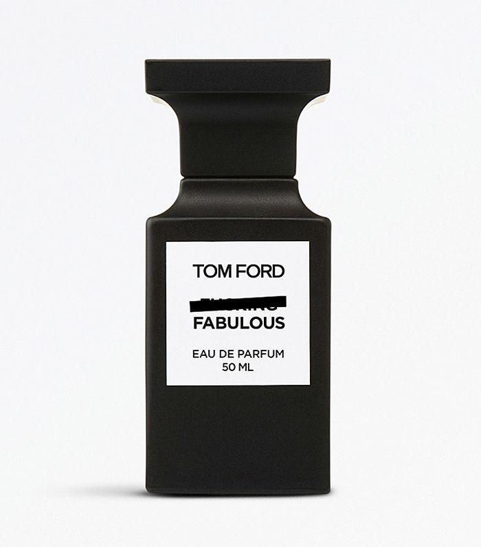 Tom Ford F*cking Fabulous 50ml
