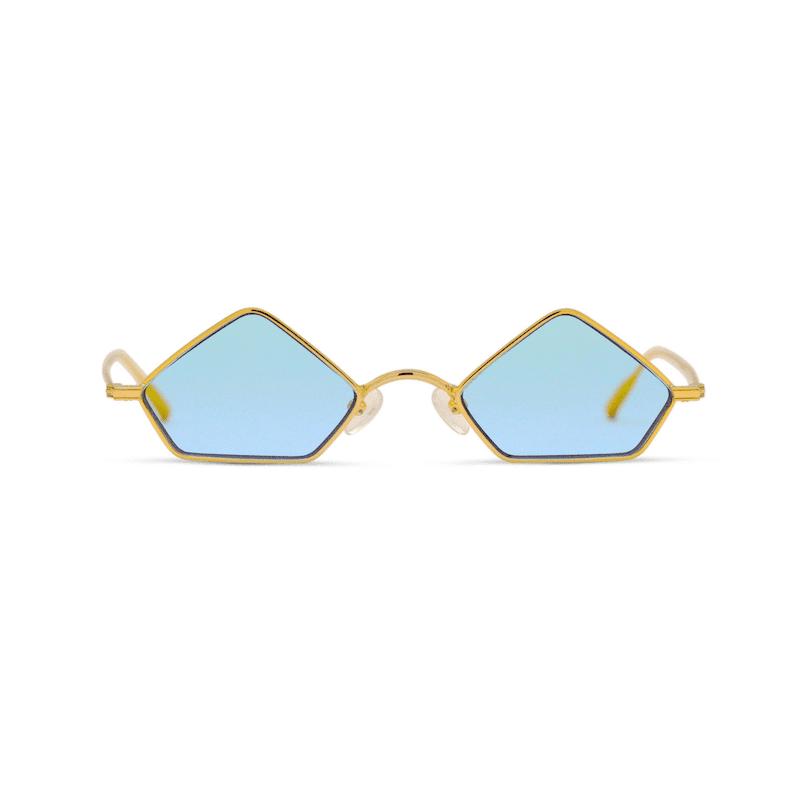 Piago Sunglasses