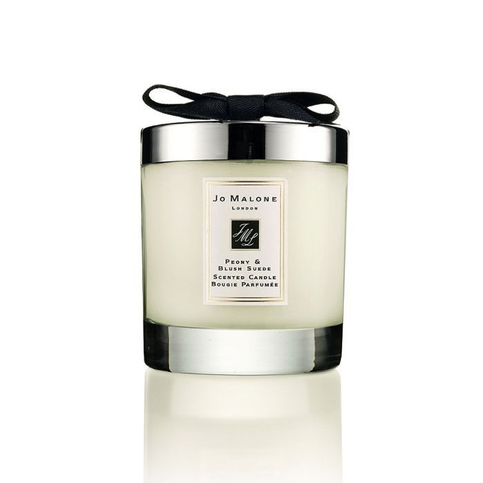 Jo Malone Peony and Blush Suede Scented Candle