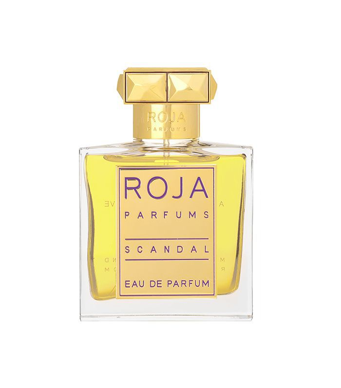 10 Gardenia Perfumes That Arent Your Everyday Florals
