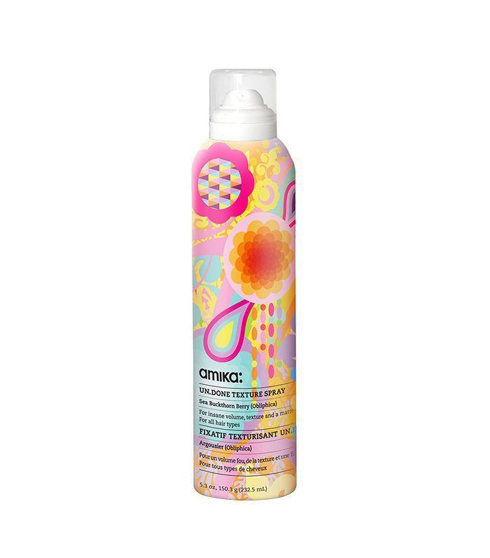 Un. Done Texture Spray 1 oz