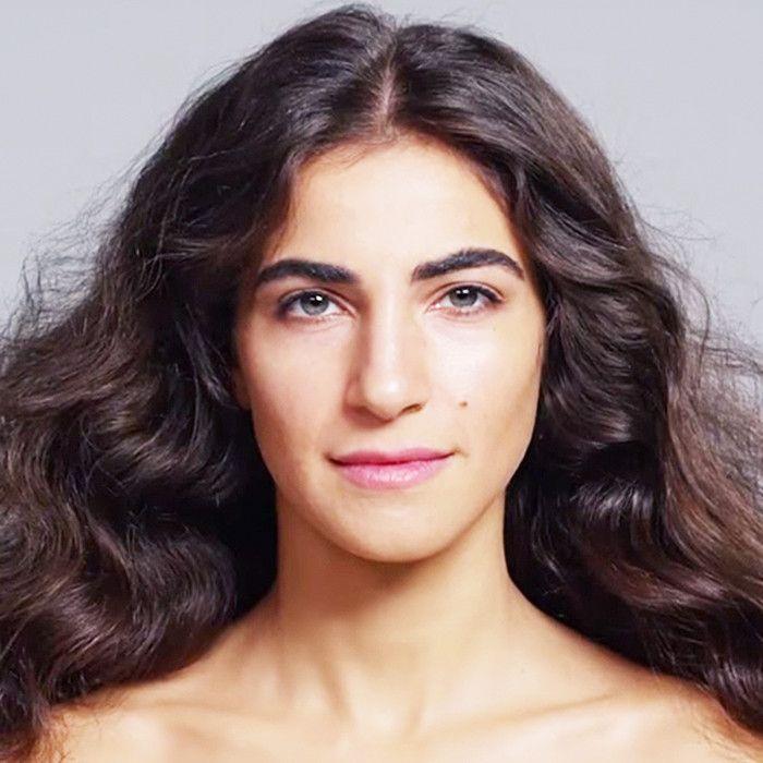 100-years-beauty-israel-palestine