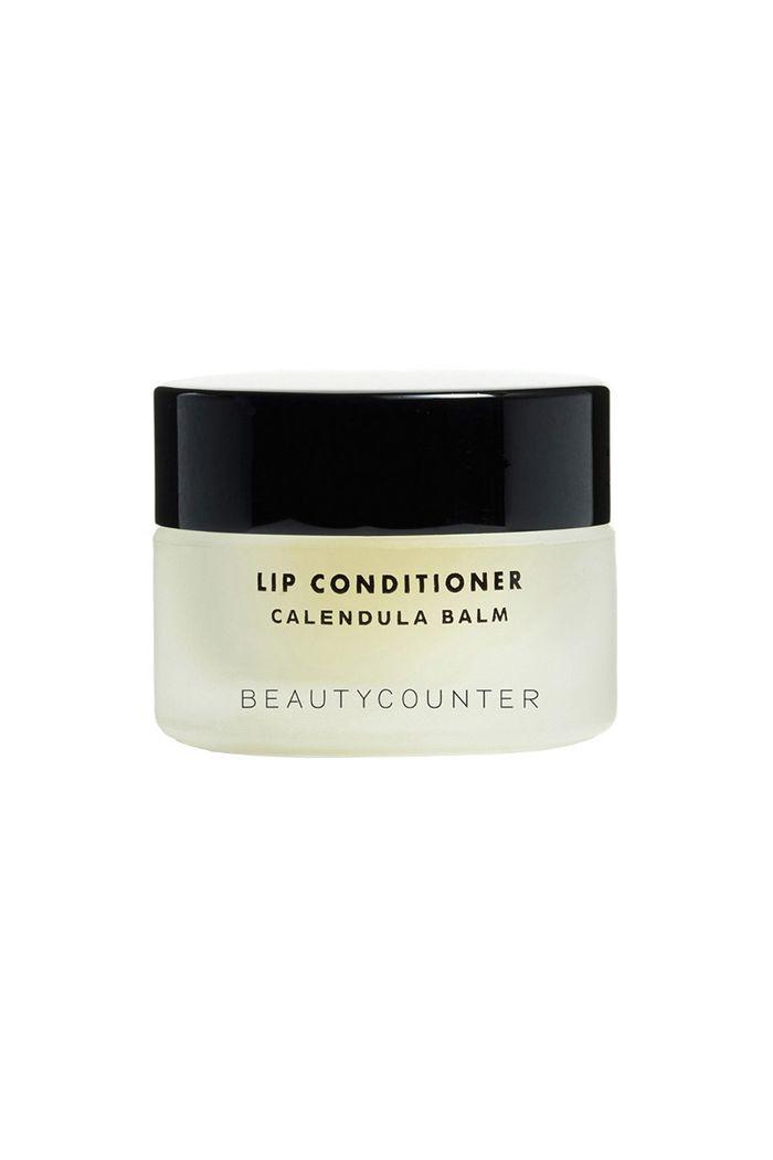 Lip Conditioner in Calendula