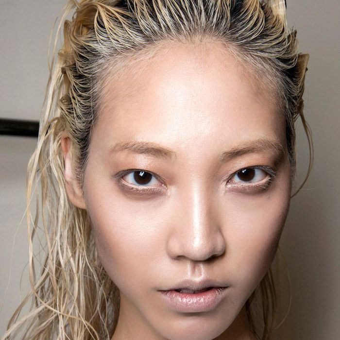 The 7 Best Shampoos For Thinning Hair