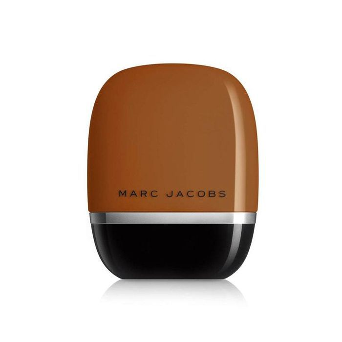 Marc Jacobs Shameless Youthful Look 24 Hour Foundation