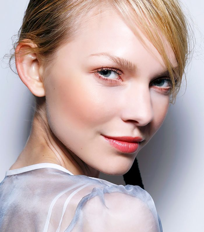 3 Must Know Contouring Tips For Round Faces