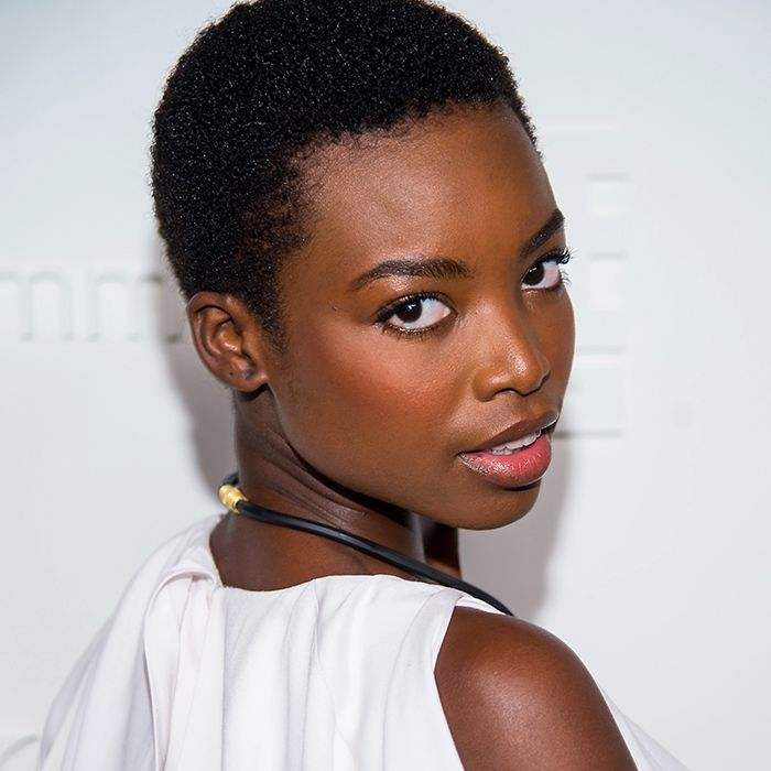 Stylists Say These Will Be The Best Short Haircuts For 2018