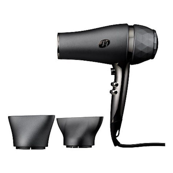 PROi Professional Hair Dryer