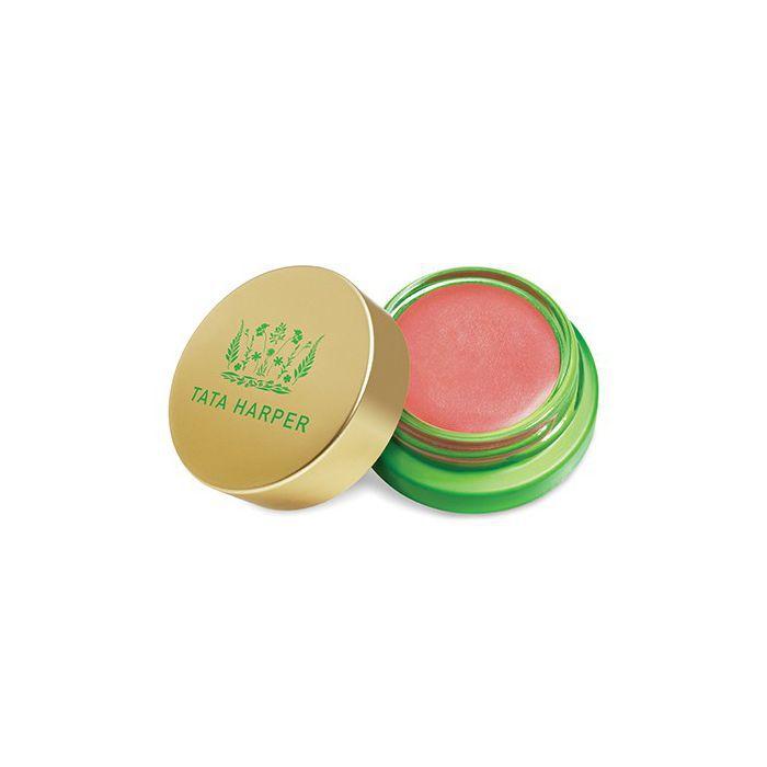 Volumizing Lip & Cheek Tint Very Popular 0.15 oz/ 4.3 g