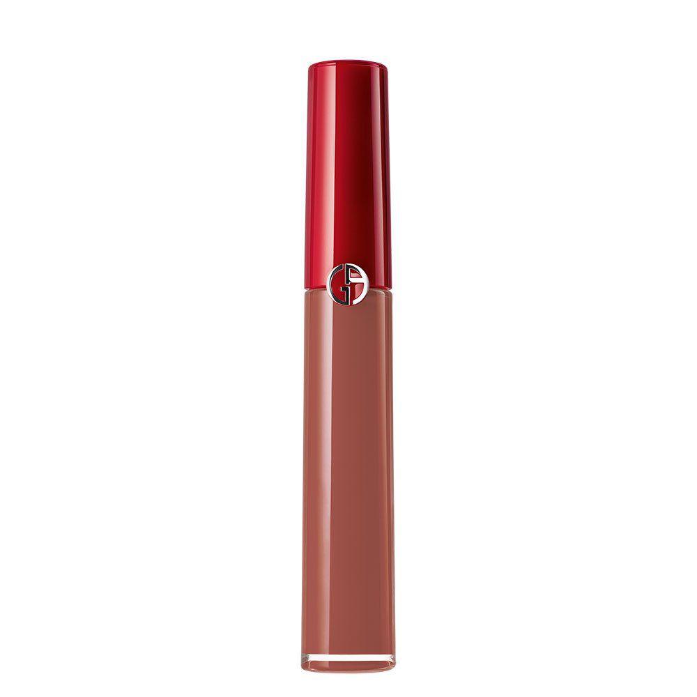 Armani Beauty Lip Maestro Liquid Matte Lipstick