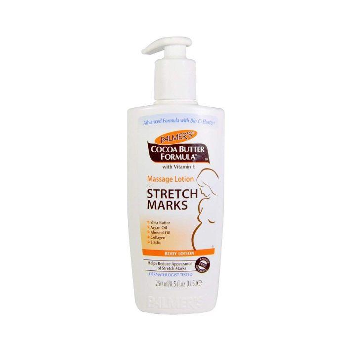 Palmer's Cocoa Butter Formula Massage Cream For Stretch Marks