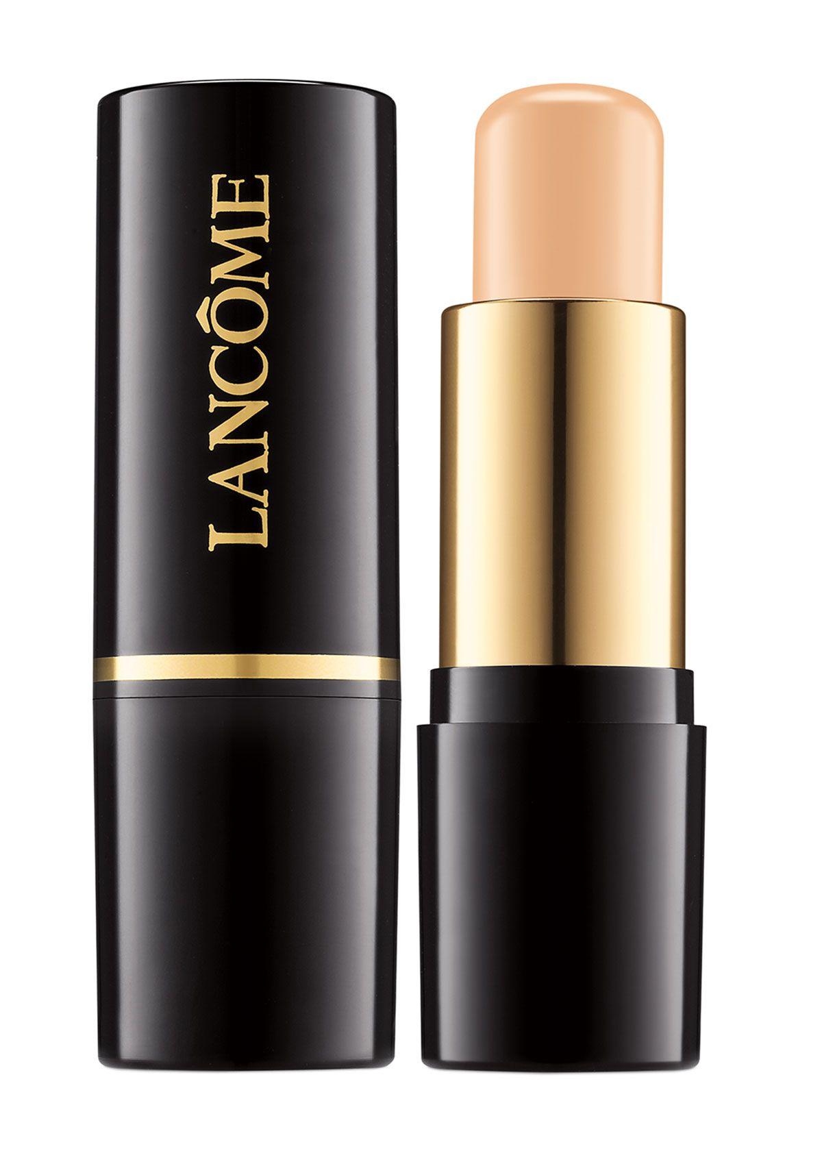 Lancôme Teint Idole Ultra Longwear Foundation Stick SPF 21
