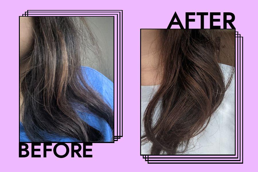 Madison Reed Hair Gloss