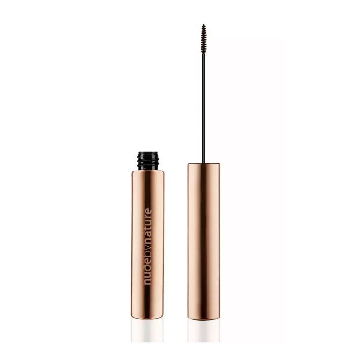 Nude by Nature Precision Brow Mascara