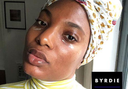 Shiseido Benefiance Wrinkle Smoothing Eye Cream Hero