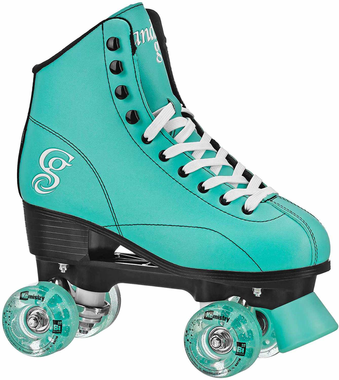 Roller Derby Candi Grl Sabina Roller Skates