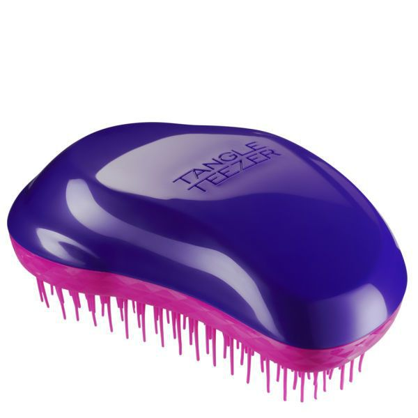 The Original Detangling Hairbrush