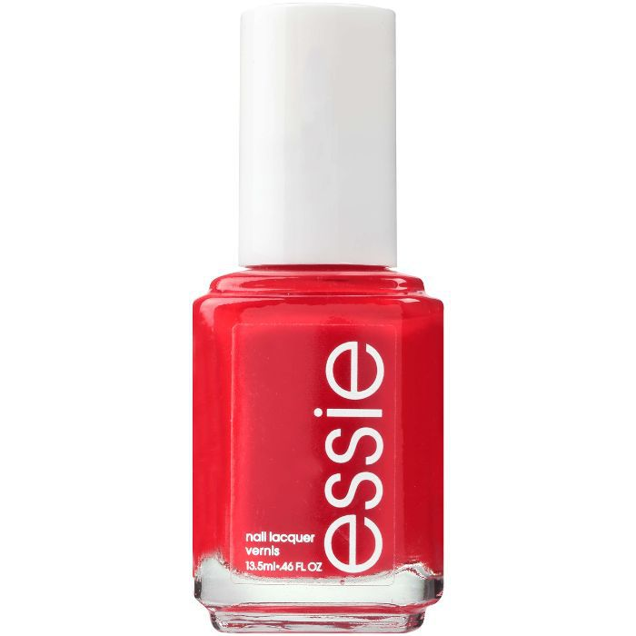 Essie Nail Polish in Russian Roulette