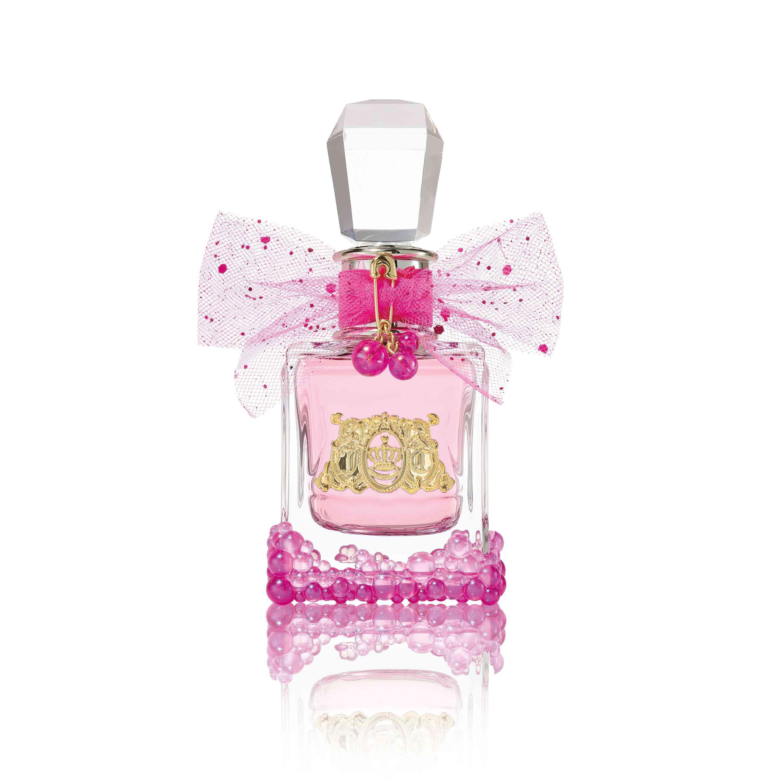 Juicy Couture Viva La Juicy Le Bubbly