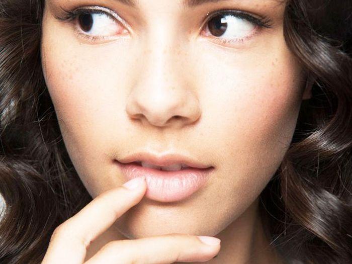 Healthier-Looking Lip Essentials