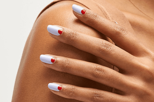 All Things Nails From Polishes To Manicures
