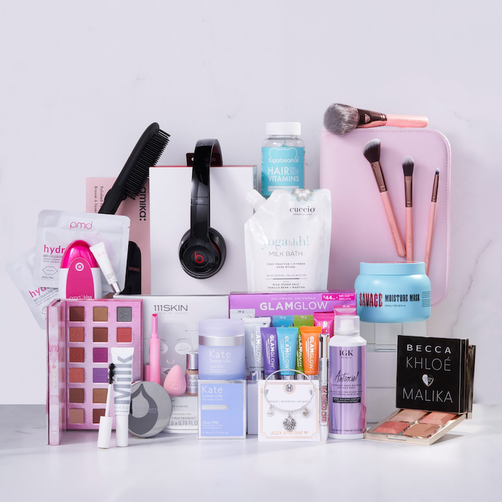The 8 Best Beauty Subscription Bo Of