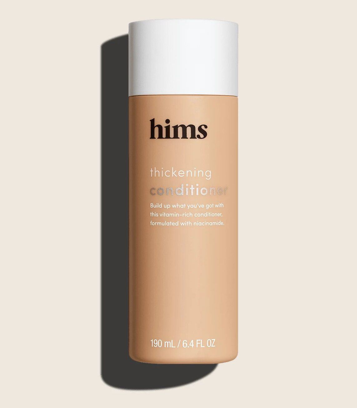Hims Thick Fix Conditioner