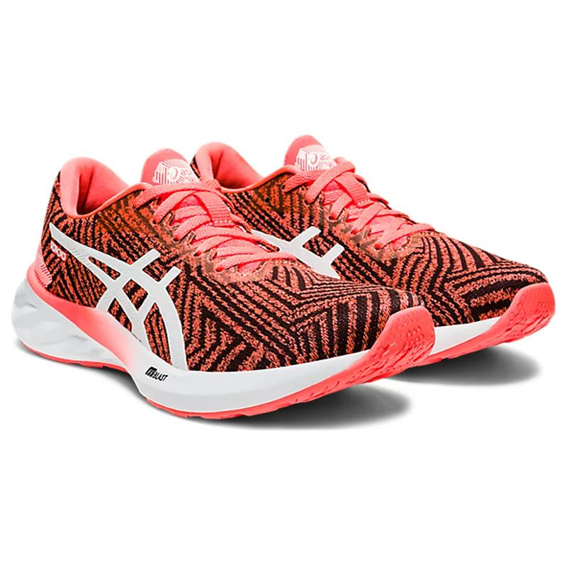 Roadblast Tokyo Women's Running Shoes