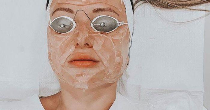 A Derm Explains The Best Laser Treatments For Acne Scars