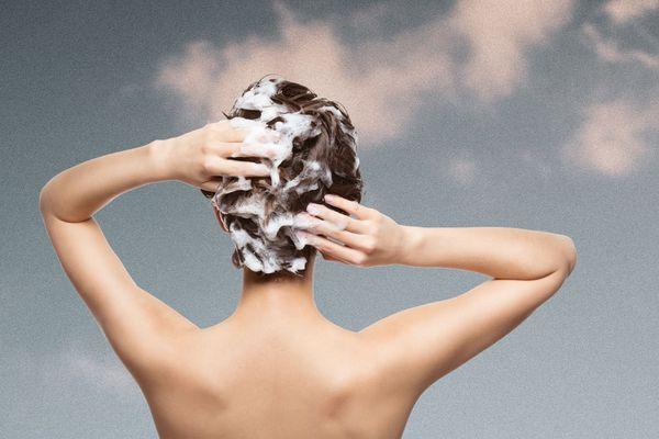 Best Shampoo Subscriptions