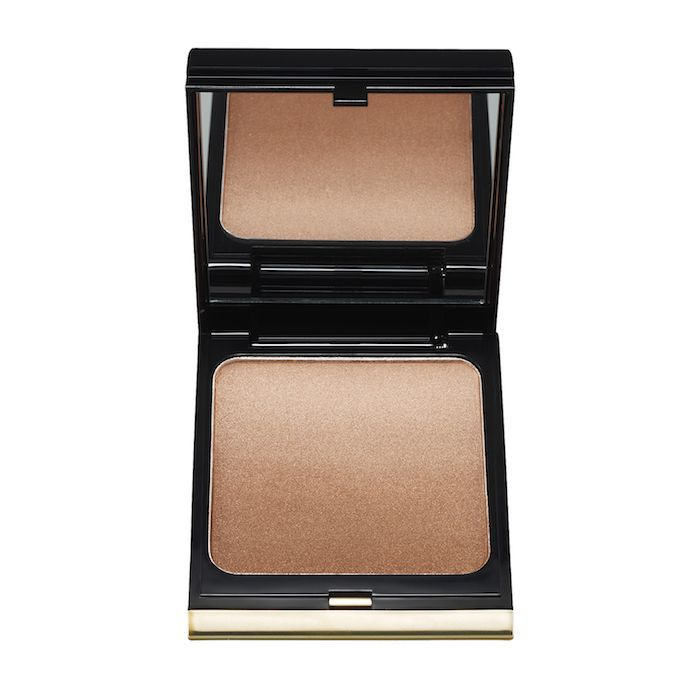best body bronzers for pale skin