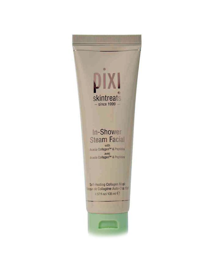 Pixi In-Shower Steam Facial