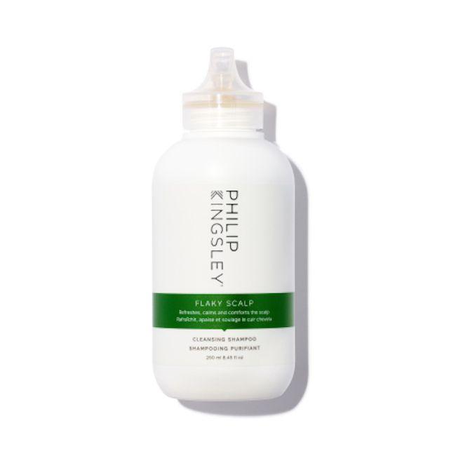 Philip Kingsley Philip Kingsley Flaky Scalp Cleansing Shampoo