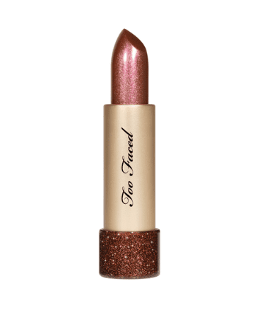 Throwback Lipstick - Cheers to 20 Years Collection Pixie Stick 0.1 oz