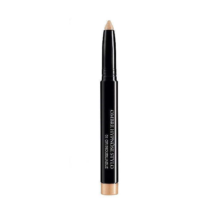 Ombre Hypnose Stylo Longwear Cream Eyeshadow Stick 28 Rubis 0.049 oz/ 1.4 g