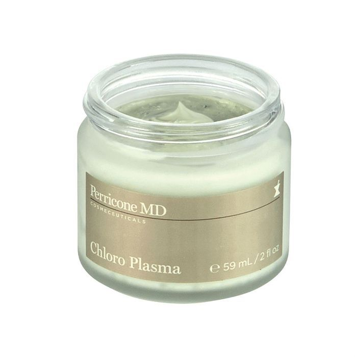 Perricone MD Chloro Plasma