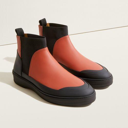 Jack Erwin Thea Chelsea Boot