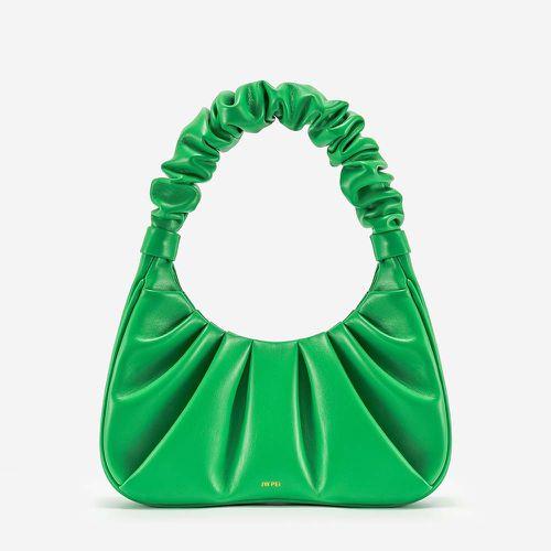 Gabbi Bag ($79)