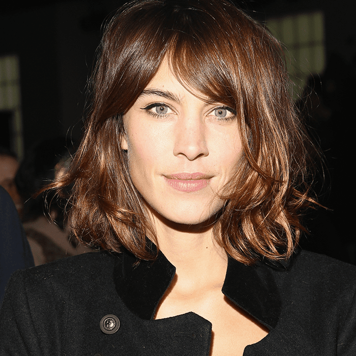 These Are The 6 Best Haircuts For Thin Hair