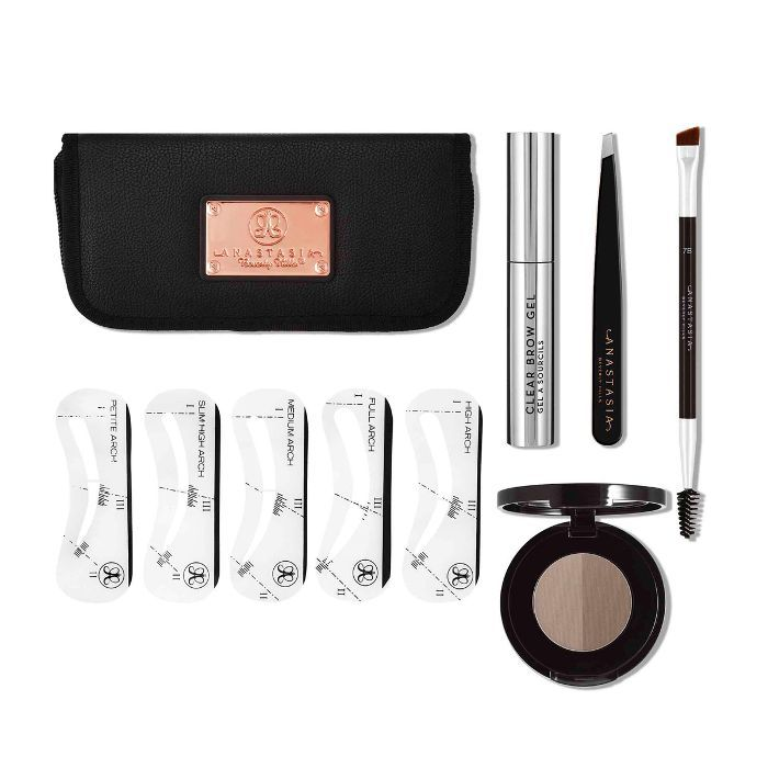 Anastasia Beverly Hills Anastasia Beverly Hills Brow Kit