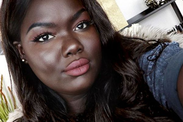 4 Stunning Cat-Eye Makeup Tutorials That Are Super Easy to Copy