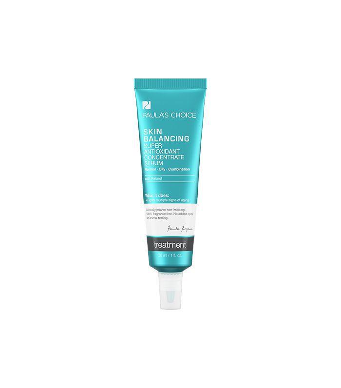 skin balancing super antioxidant serum
