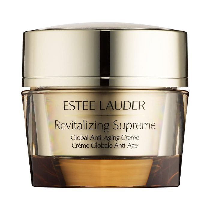 Revitalizing Supreme Global Anti-Aging Creme 1.7 oz/ 50 mL