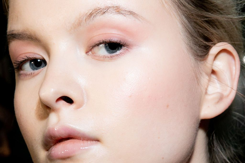 The 12 Chemical Peels You Can Use at Home for the Glowiest Face Ever